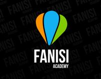Fanisi Academy