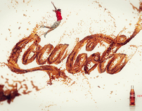 Coke Teens