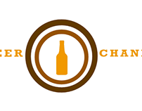 Beer Channel