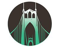 TEDx Conference: April 2013 - Portland Art Museum