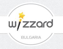 Wizzard Bulgaria