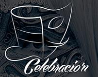 Celebracio'n