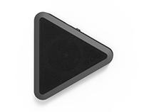Lēto: Parametric Speaker