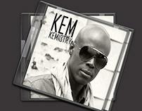 CD Design Kem Kemistry