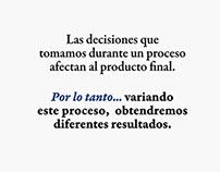 IV JORNADAS DE DISEÑO