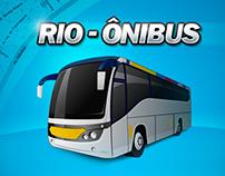 APP Rio-Ônibus