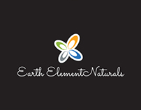 Earth Element Naturals