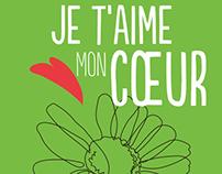 Editions de l'Homme 2012