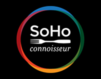 SoHo Connoisseur