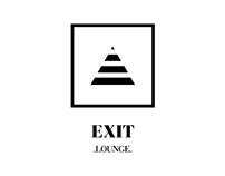 EXIT .Lounge.