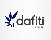www.dafiti.com.br - Work Experience