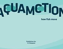 Aquamotion