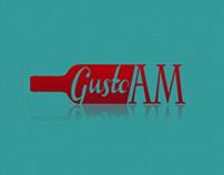 GustoAM