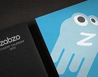 Zabzo
