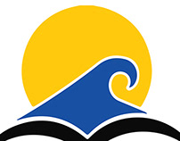 Calil School Logo