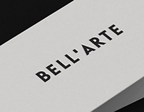 Bell'Arte