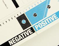 LTL - Positive & Negative