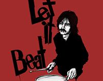 Lets Ringo...