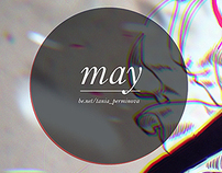 /may-wallpaper/