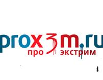 prox3m.ru
