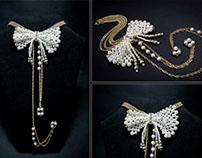 Jewelry Marzo-Abril 2013