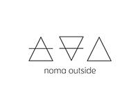 NOMA OUTSIDE WEB DESIGN