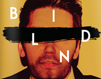 BLIND: A book about blindness