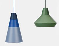 ILI_ILI // naming the lamp