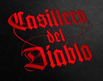 Casillero del Diablo Premium Packaging