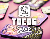 TOCOS series