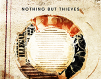 Nothing But Thieves - Ban All The Music