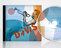 CD Packaging Series