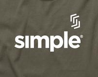 Simple Identity Design Showdown | Final Submission