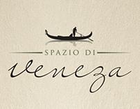 Spazio Di Veneza