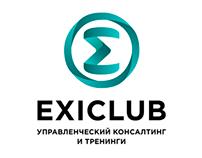 Exiclub