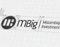 MBig Corporate Identity