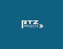 RTZ Projects