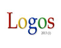 Logos 2013 (1)