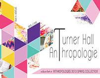 Event Poster/Postcard Design