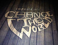 Empword.org
