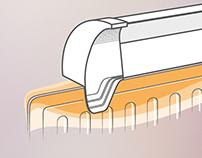 Radfan Packaging