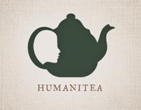 Humanitea Logo