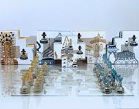 The Kairos Collection