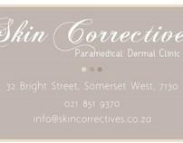 Identity: Beauty Parlour