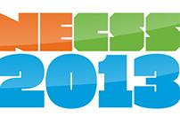 NECSS 2013 - NYC