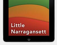 Little Narragansett