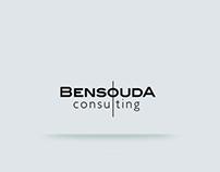 Bensouda