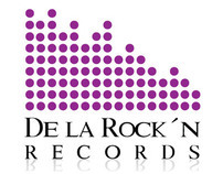 The la Rock¨n Records
