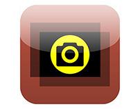 Groupstr iPad icon