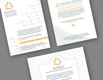 Branding the Rhode Island Prevention Resource Center